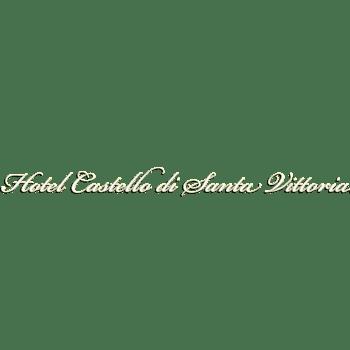 IL CASTELLO DI SANTA VITTORIA
