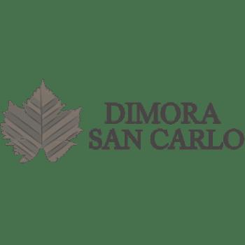 DIMORA SAN CARLO