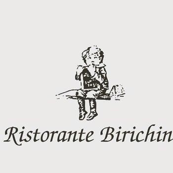 IL BIRICHIN – CHEF NICOLA BATAVIA