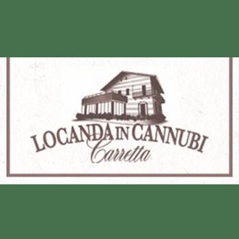 LA LOCANDA IN CANNUBI