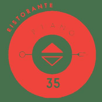 RISTORANTE PIANO 35