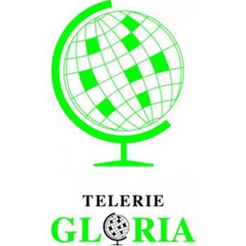 TELERIE GLORIA