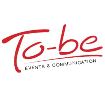 To-Be-events