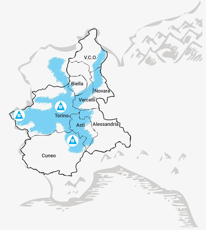 bongiovanni-cartina