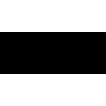Oinos